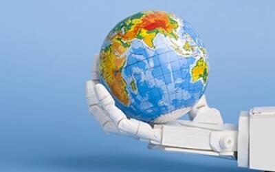Programa Ejecutivo en International Marketing
