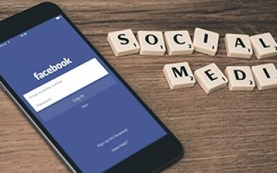 Programa Ejecutivo en Marketing de atracción, Comunicación y Social Media