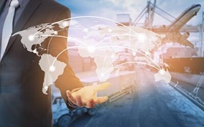 Executive Program in operative international business
