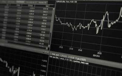 Programa Ejecutivo en Análisis de Inversiones