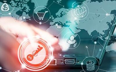 Programa ejecutivo en E-Commerce y Digitalización del Canal