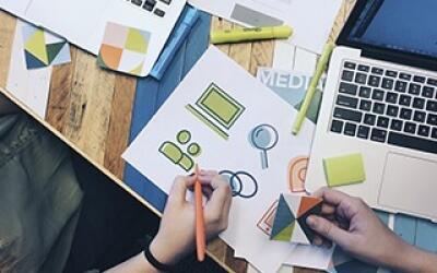 Programa Ejecutivo en dirección comercial y marketing agroalimentario