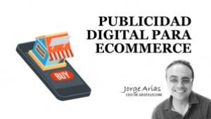 Publicidad Digital para Ecommerce
