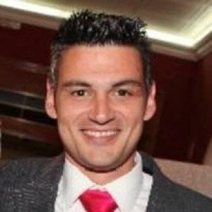 Francisco Javier Hernández García - Executive MBA