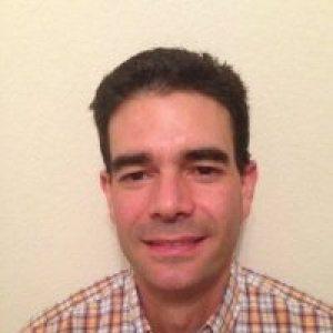 Juan Álvarez Gómez - Máster en Dirección de Empresas MBA