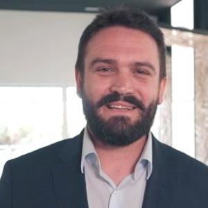 Executive MBA ENAE- Fernando Sánchez Guijarro-Soltec