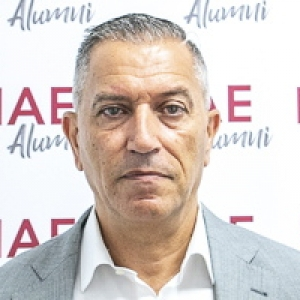 Matias Sanchez Medina