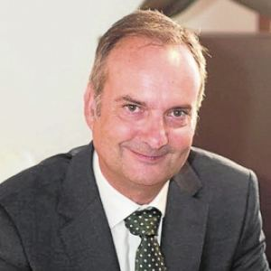 Juan Antonio Alemany San José - Máster en Dirección de Empresas MBA