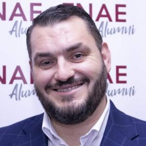 Juan Antonio Torres Opinión ENAE