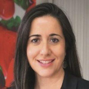 Mª Consuelo González Navarro - Máster en Dirección de Personas y Gestión de Recursos Humanos