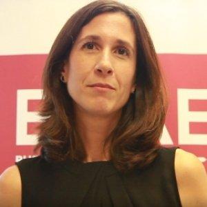 María Carmen Catalá - Máster en Dirección Comercial y Marketing