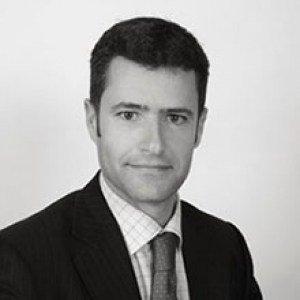 Ignacio Cascales Guillamón - Executive MBA