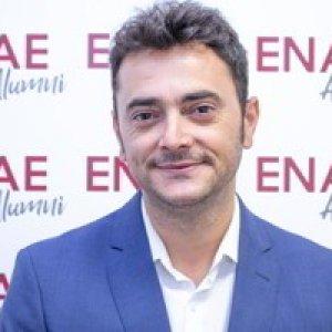 Andrés Araez - Grupo Araez - Patatas Pijo