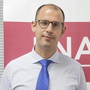 José Manuel López Pruneda - Máster en Dirección y Gestión de Comercio Internacional
