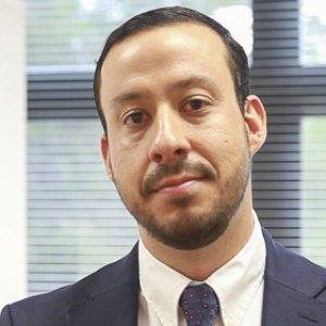 Sergio Morera Víquez - Máster en Dirección de Empresas MBA