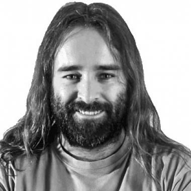 Alfonso Moure en el Congreso de Marketing Digital EN@E Digital Meeting