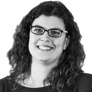 Ana Kostic - Congreso Marketing Online en Murcia