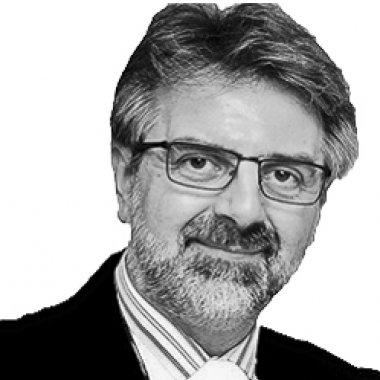 Fernando Maciá Domene Ponente y Profesor Master Marketing Digital ENAE