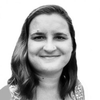 Lucía Marín - Congreso EN@E Digital Meeting