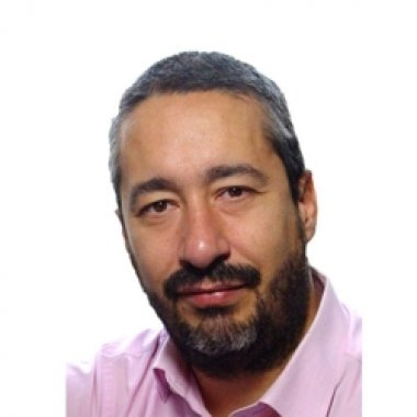 Luis Moliner