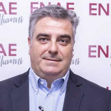 José Ángel Pardo Martínez