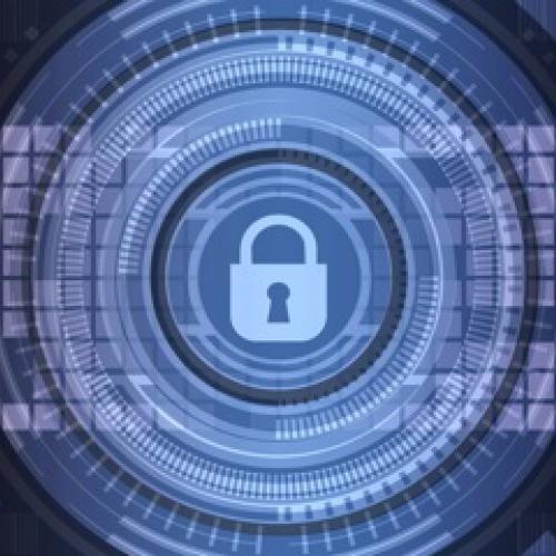 La ciberseguridad, una prioridad para las empresas