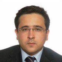 Damián Bornás Cayuela - Máster en Dirección de Empresas MBA