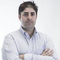 Luis Pérez Armenteros - Máster en Dirección de Personas y Gestión de Recursos Humanos