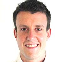Pablo Cases Sanmartín - Máster en Dirección de Empresas MBA