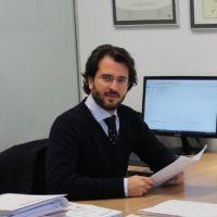 Franco de Sena Sidera Cerdán - Máster en Asesoría Fiscal