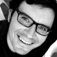 Adolfo Aliaga - Executive MBA y Máster en Dirección Económico Financiera