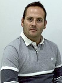 David López Ponce - Máster en Dirección y Gestión en Comercio Internacional