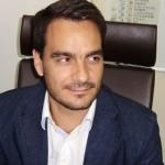 Jorge Sanz Bravo - Executive MBA