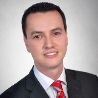 Horacio Chávez - Máster en Logística y Dirección de Operaciones Semipresencial