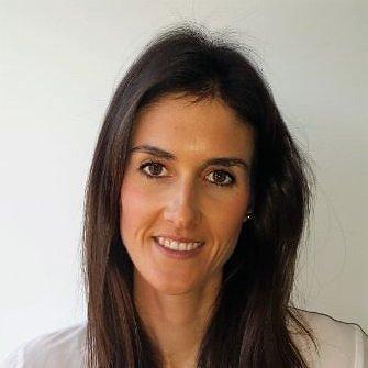 Beatriz Garre Galindo  - Master en Administración de Empresas MBA