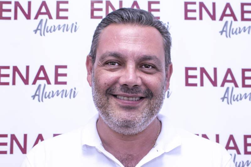 Francisco José Fuentes Campuzano