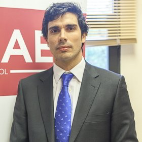 Mario Torres Álvarez - Máster en Dirección Económico Financiera