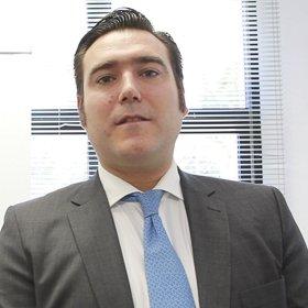 José Parra Plantagenet-Whyte - Máster en Dirección Comercial y Marketing