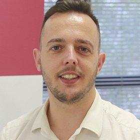 José Enrique Fresquet Ramón - Executive MBA