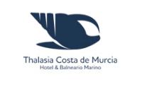 Logo Thalasia